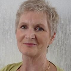 Margaret Denholm