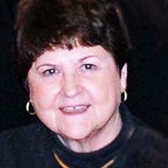 Margaret Harmon - Artist