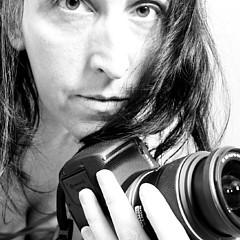 Margaret Keizer - Artist