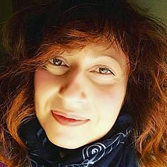 Margherita Coralluzzo