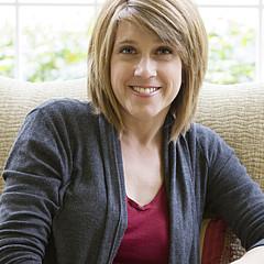 Margie Hurwich