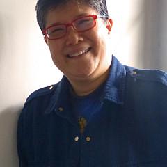 Marguerita Tan - Artist