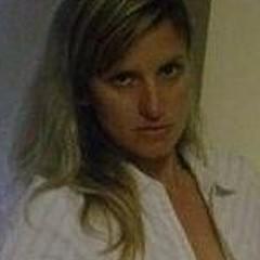 Maria Beyhaut