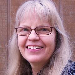 Maria Greene
