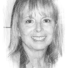 Maria Soto Robbins