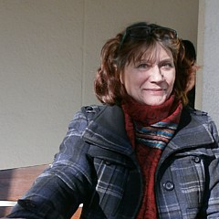 Maria Woithofer