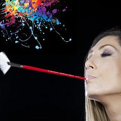 Mariam Pare - Artist