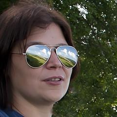 Mariana Atanasova