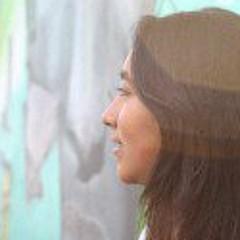 Mariana Lopez Caballero