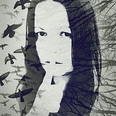 Marianna Mills - Artist