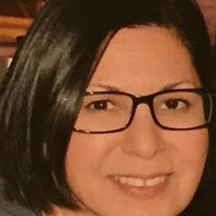 Marianne Jimenez