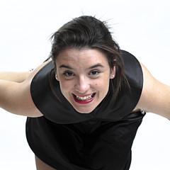 Maria Pilar Milani
