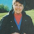 Mariarosa Rockefeller