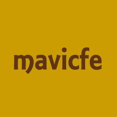 Mavicfe Victoria - Artist
