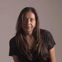 Maricela Castellanos