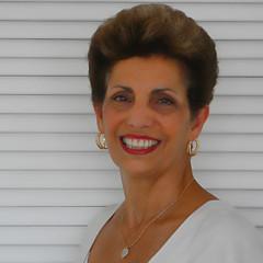 Marie Altenburg