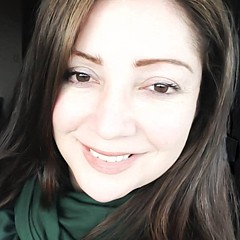 Marie  Cardona