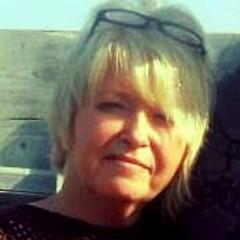 Marie Maclean