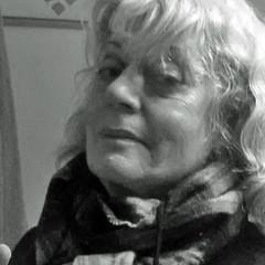 Marie K Lynch - Artist