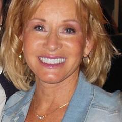 Marilyn Dunlap
