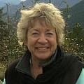 Marilyn Hurst