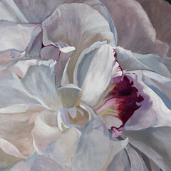 Marilyn Nolan-Johnson - Artist