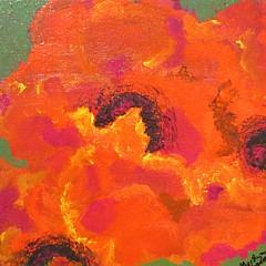 Marilyn Quigley - Artist