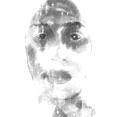 Marina Flournoy - Artist