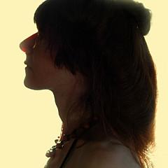 Marina Kapilova - Artist