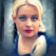 Marina Likholat