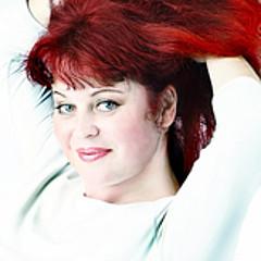 Marina Volodko - Artist