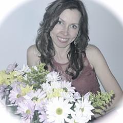 Marina Wirtz - Artist