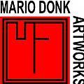 Mario Donk
