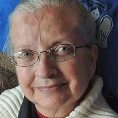 Marion Muhm