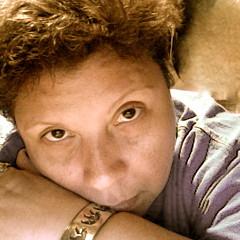 Maritza Melendez