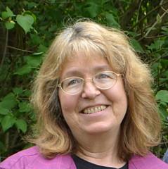 Marjorie Tietjen