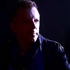 Mark Avila-Townsend