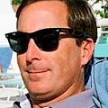 Mark Chevalier