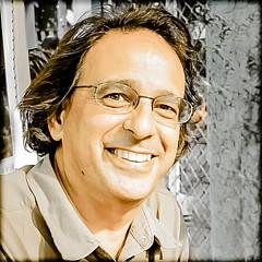 Mark Forte - Artist