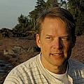Mark Fredrickson