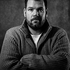 Mark Highfield - Artist
