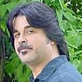 Mark Mittlesteadt - Artist