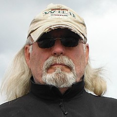 Mark Opdahl