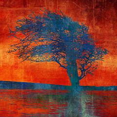 Mark Munroe-Preston - Artist