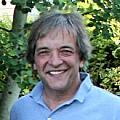 Mark Regni