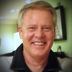 Mark Reinnoldt