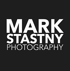 Mark Stastny