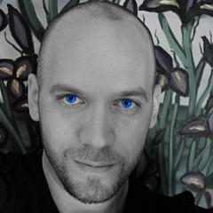Mark Szep