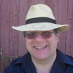 Mark Victors