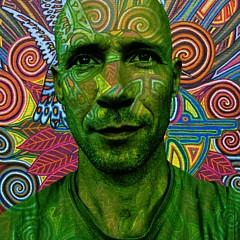 Markus Meier - Artist